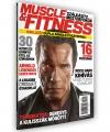 Muscle&Fitness 2015/1.lapszám