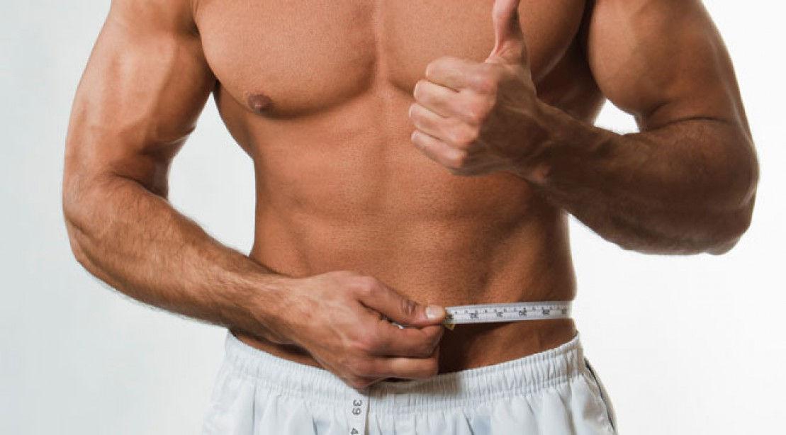 9 hatékony zsírégető tipp