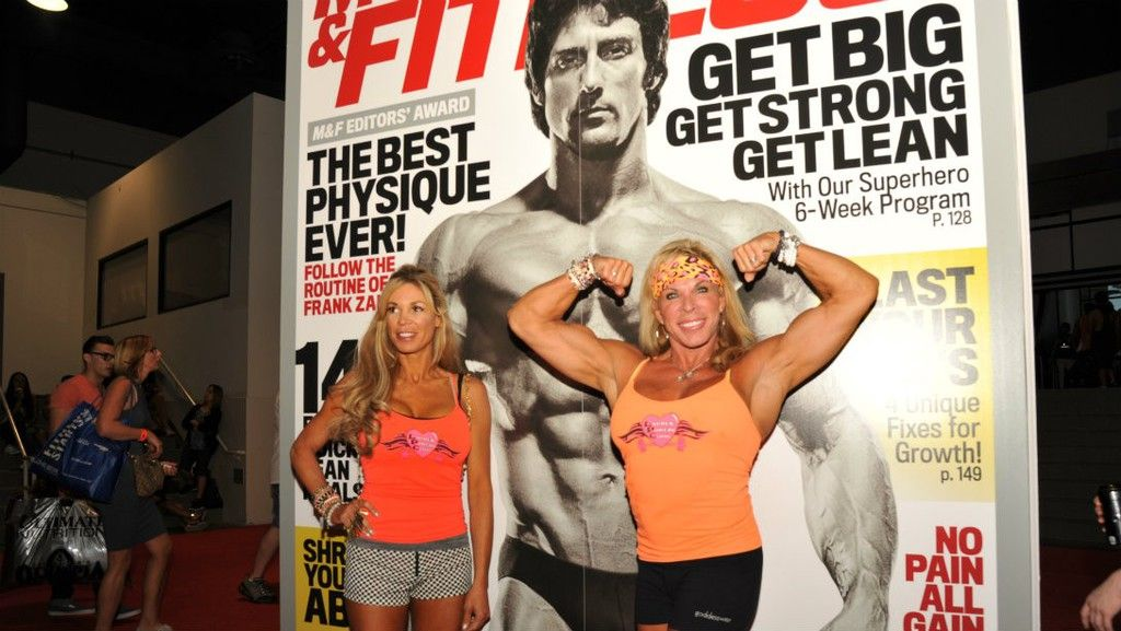bodybuilder-girl-mag.jpg
