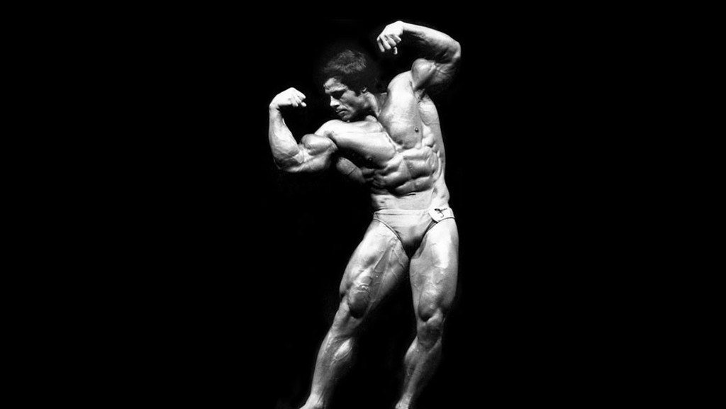 franco_columbu.jpg