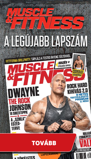 muscle-fitness-banner-asideright-003.jpg