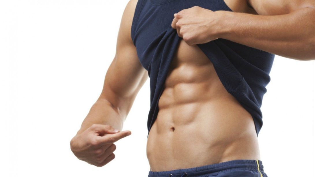 c8486be2d0 Kemény edzőtermi munkával te is sokat faraghatsz férfiasságodon, de a  legtöbb testrész sorsa bizony a genetika által előre elrendeltetett (bocsi!)