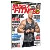 Muscle&Fitness 2018/4.lapszám