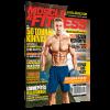 Muscle&Fitness 2018 Különszám