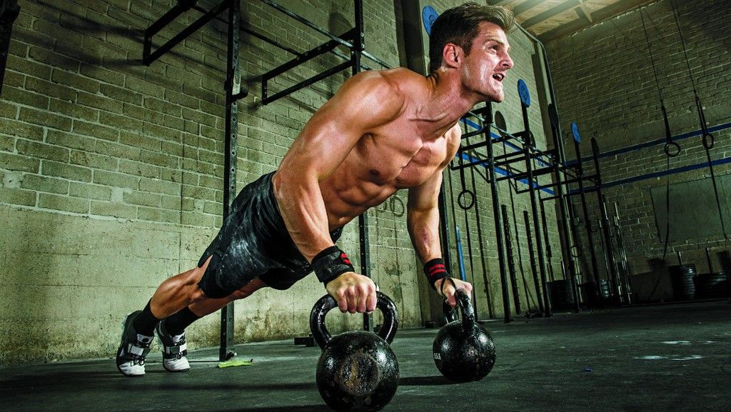New-Years-kettlebell-pushup-promo.jpg