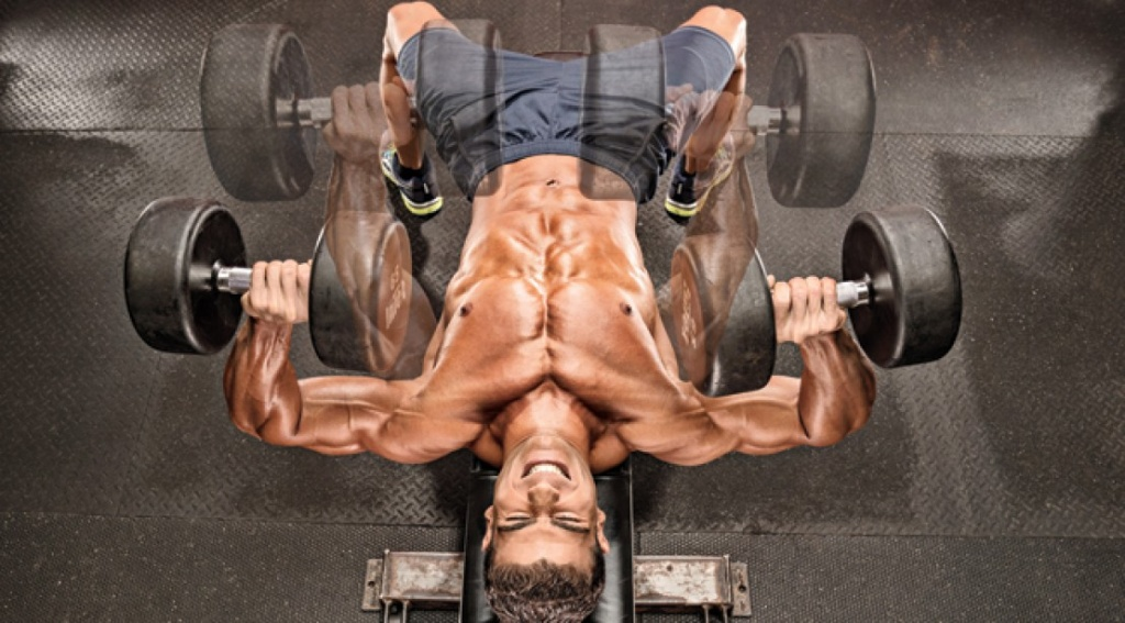 Testmozgás nagy túlsúllyal – Tedd vs. ne tedd!