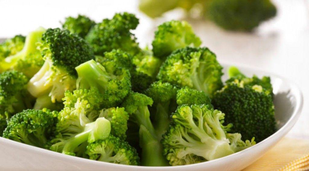 ételek, amelyek elősegítik a hasi zsírégetést