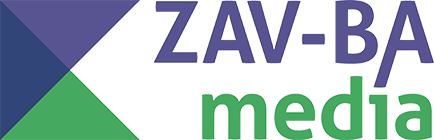 zav-ba-media-logo.png