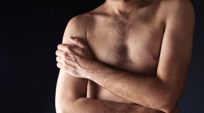 Endomorfok edzéséről: röviden és tömören!, Zsírégetés ektomorfok számára